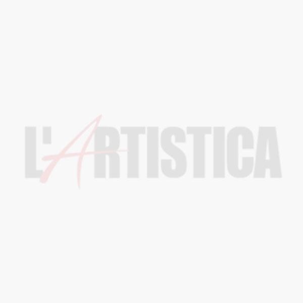 D515084050 TELA CANVANS 3D 40X50 ALTO SPESSORE