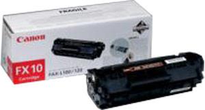 CANON ORIG. FX10 L-100/120/140 0263B002