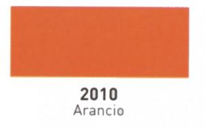 20/10 deka permanent 25ml arancio colore per tessuto