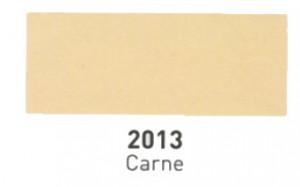 20/13 deka permanent 25ml carne colore per tessuto