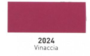 20/24 deka permanent 25ml vinaccia colore per tessuto