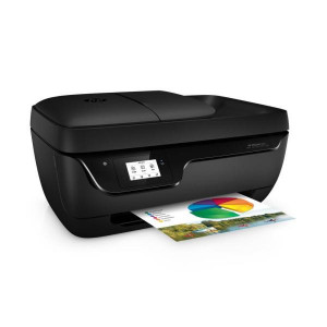 F5R95B STAMPANTE HP OFFICEJET 3830
