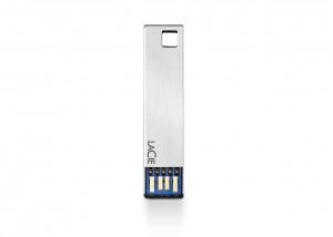LACIE PORSCHE DESIGN P'9210 KEY USB3.0 9000228